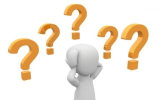 В чем отличие эндометриоза от эндометрита