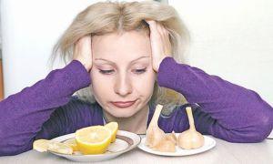 Чем лечить кисту яичника в домашних условиях