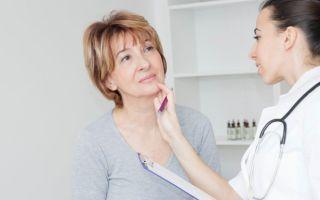 Как вылечить миому матки без операции?