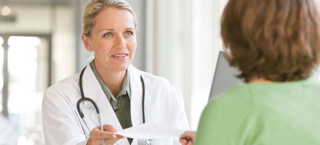 Лечение и причины геморрагической кисты яичника
