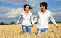 Можно ли при молочнице заниматься интимной жизнью?