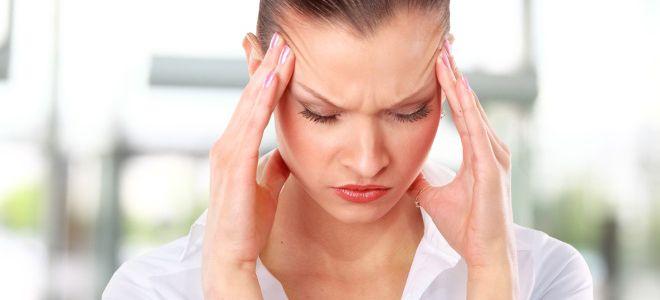 Влияние психологии женщины на проявление эндометриоза