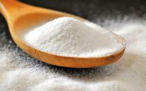 Использование соды при лечении молочницы