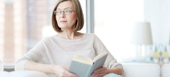 Методы лечения и симптоматика миомы при климаксе