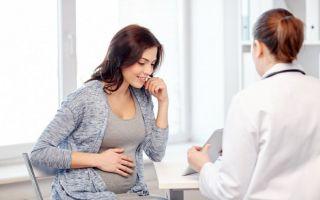 Можно ли забеременеть при эндометриозе яичника
