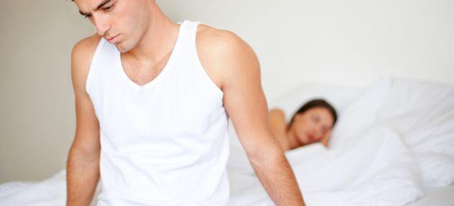 Через оральный секс могут ли заразить женщину мужчина