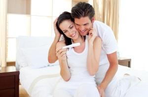 беременность, как метод лечения эндометриоза