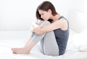 рак вследствие гормонального перебоя