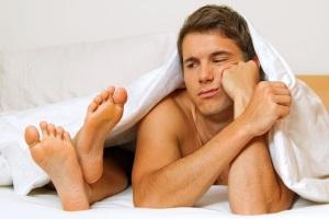 влияние секса на возвращение кандидоза