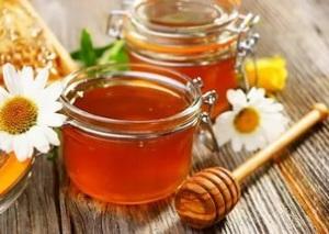 мед и лечении эктопии