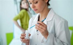 биопсия шейки матки на предмет онкологии