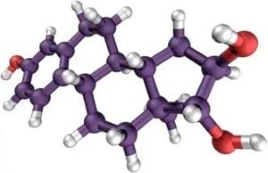 эстроген