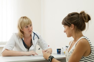выбор лечения женского заболевания