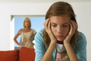 гормональные изменения у подростков