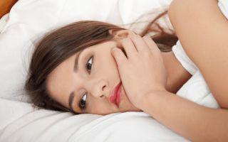 Что такое эндометриодная киста яичника? Симптомы и лечение