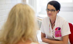 Народные средства при миоме и эндометриозе