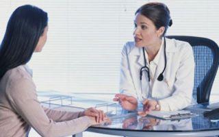 Что такое эндометриоз матки? Симптомы, причины и лечение